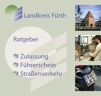 Ratgeber Zulassung, Führerschein, Straßenverkehr