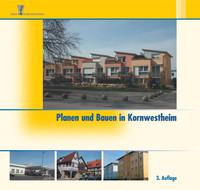 Planen und Bauen in Kornwestheim