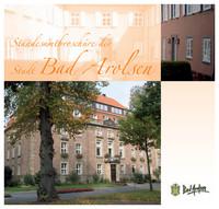 Standesamtbroschüre der Stadt Bad Arolsen