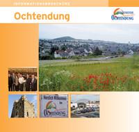Bürger-Informationsbroschüre der Gemeinde Ochtendung
