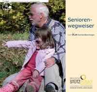 Seniorenwegweiser Korntal-Münchingen