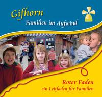 Familien im Aufwind - Ein Leitfaden für Familien