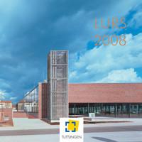 Ludwig-Uhland-Realschule Tuttlingen