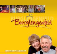 Seniorenwegweiser Burglengenfeld