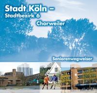 Seniorenwegweiser der Stadt Köln - Chorweiler