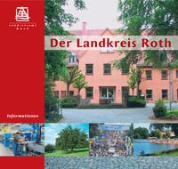 Bürgerinformation des Landkreises Roth
