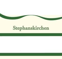 Informationsbroschüre der Gemeinde Stephanskirchen