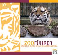 Zooführer der Stadt Kaiserslautern