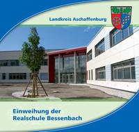 Informationsbroschüre Realschule Bessenbach