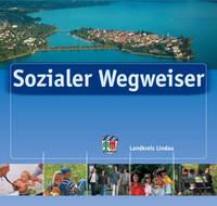 Der soziale Wegweiser des Landkreises Lindau