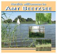 Informationsbroschüre - Amt Beetzse