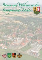 Baubroschüre der Samtgemeinde Uchte