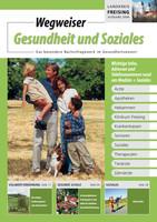 Wegweiser Gesundheit und Soziales