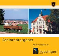 Seniorenratgeber - älter werden in Trossingen