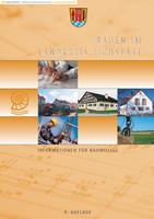 Bauen im Landkreis Eichstät
