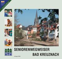 Seniorenwegweiser der Stadt Bad Kreuznach