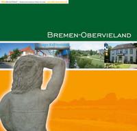 Die Bürgerinformationsbroschüre Bremen - Obervieland