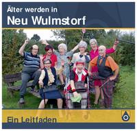 Älter werden in Neu Wulmstorf
