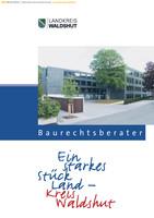 Baurechtsberater des Landkreises Waldshut