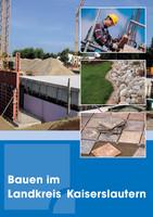 Bauen im Landkreis Kaiserslautern