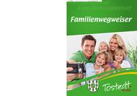 Familienwegweiser 201
