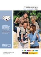 Elternratgeber zum Schulbeginn 2009