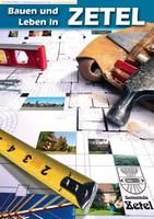 Bauen und Leben in Zetel