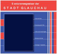 Seniorenwegweiser der Stadt Glauchau