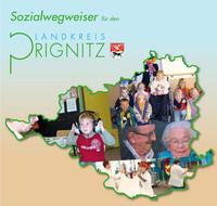 Sozialwegweiser für den Landkreis Prignitz