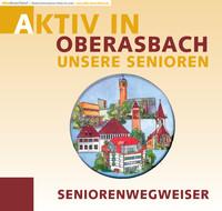 Seniorenwegweiser/ Aktiv in Oberasbach / Unsere Senioren