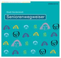 Seniorenwegweiser 2009/2010