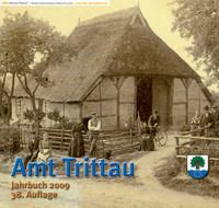 Amt Trittau Jahrbuch 2009