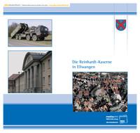Reinhardt-Kaserne