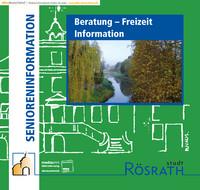 Senioreninformationen-Beratung-Freizeit-Information