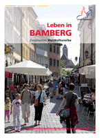 Bürgerinformationsbroschüre Ausgabe 2009