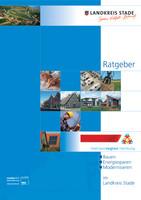 Bauen - Energie sparen - Modernisieren