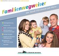 Familienwegweiser der stadt Flörsheim am Main