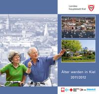 Älter werden in Kiel