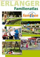 Familienfreundliches Erlangen