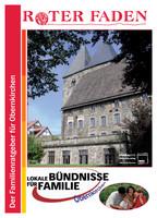 Roter Faden - Der Familienratgeber für Obernkirchen