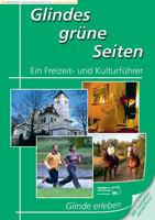 Glindes grüne Seiten - Freizeit- und Kulturführer