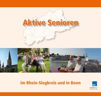 Senioren-Ratgeber für den Rhein-Sieg-Kreis
