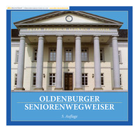Oldenburger Seniorenwegweiser