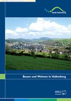 Bauen und Wohnen in Hallenberg