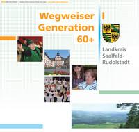 Wegweiser Generation 60