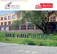 Max-Taut-Schule - Oberstufenzetnrum