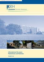 Klinikum Oststadt-Heidehaus