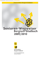 Senioren-Wegweiser 2009/2010