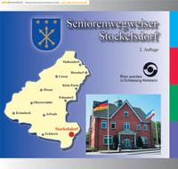 Seniorenwegweiser Stockelsdorf