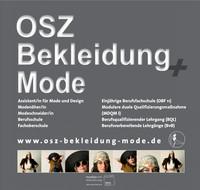 OSZ Bekleidung + Mode